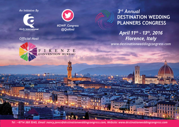 florence_wedding_destination