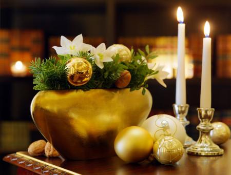 lux97de-154252-Christmastime