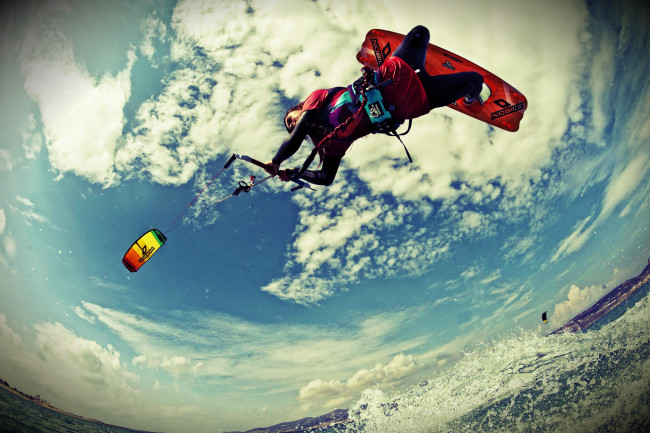 katarzyna-lange-kiteboarding-nobile3