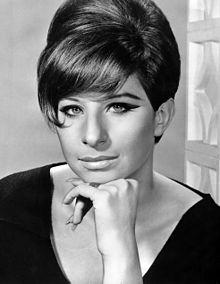 Barbra_Streisand_-_1966