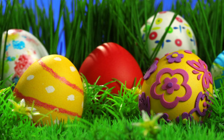Beautiful-Happy-Easter-Pictures