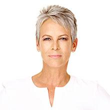 jamie_lee_curtis_220x220
