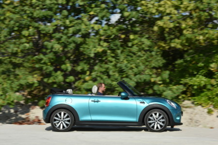 P90201545_highRes_mini-cooper-converti