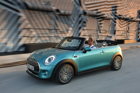 P90201577_highRes_mini-cooper-converti