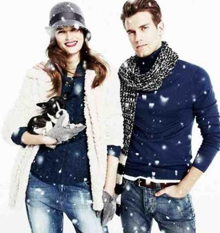 christmas-clothing