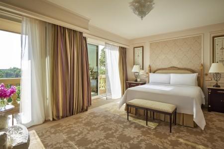 FSFR rooms june169163
