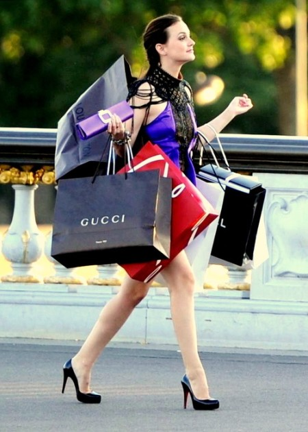 High-Luxury-Living-Women-8