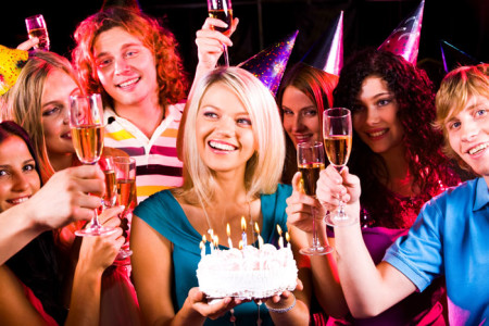 adult-birthday-party
