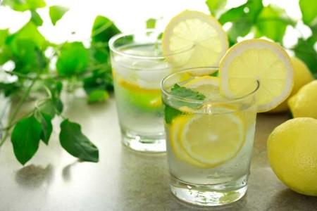 lemonwaterdetox