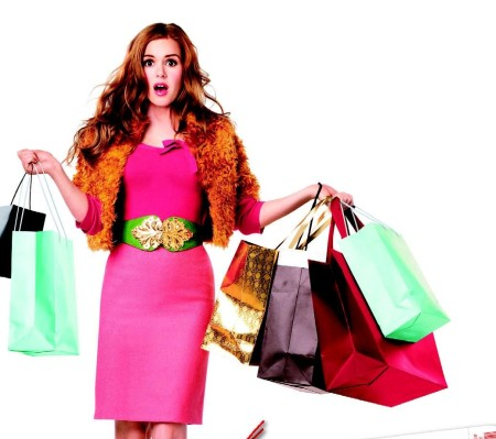 shopping_spree