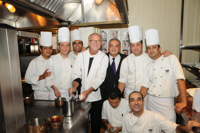 chef-laloux-at-the-grill-semiramis-intercontinental-cairo-8