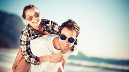 Secretes-of-relationship