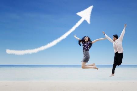 b2ap3_large_succesvolle-ondernemers-succes-zakenmensen-blij