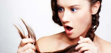 hair-care-myths
