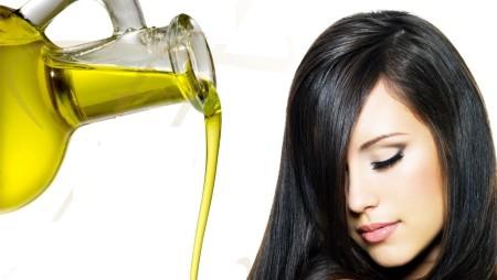 hair-care-myths11