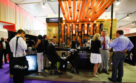 image-4-the-speciality-food-festival