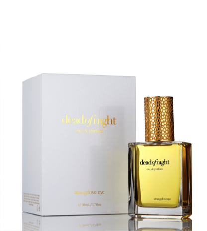 strangelove-nyc-dead-of-night-harvey-nichols-dubai-aed-2000-50ml