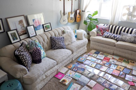 the-life-changing-magic-of-tidying-up-house-update-12