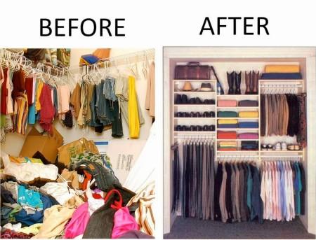 decluttered-closet-1024x781