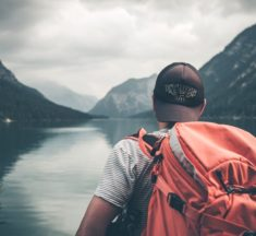 8 Reasons Why Traveling is The Best Gift You Can Give Yourself!