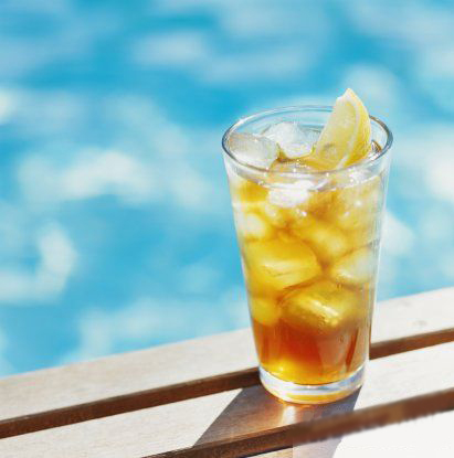 Iced Tea — Recipes Hubs