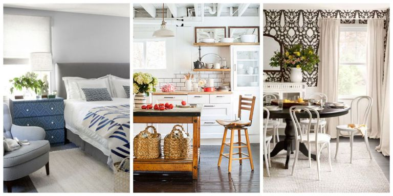 Impressive Design Living Room Makeovers Before And After 65 Home
